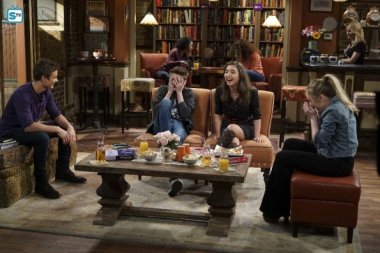 Girl Meets World, 3x7 (11)