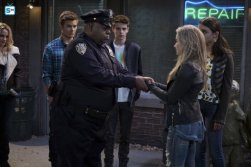 Girl Meets World, 3x7 (14)