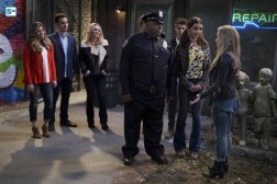Girl Meets World, 3x7 (15)
