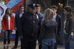 Girl Meets World, 3x7 (16)