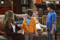 Girl Meets World, 3x7 (3)