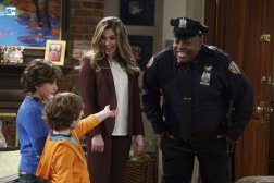 Girl Meets World, 3x7 (4)