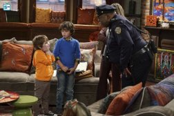 Girl Meets World, 3x7 (5)