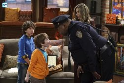 Girl Meets World, 3x7 (6)