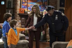 Girl Meets World, 3x7 (7)