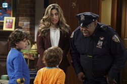 Girl Meets World, 3x7 (8)