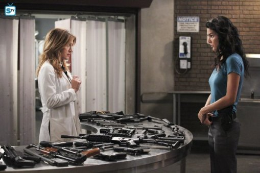 Rizzol and Isles, 7x8 (1)