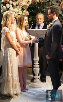 Girl Meets World, 3x10 (2)
