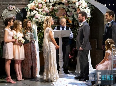 Girl Meets World, 3x10 (6)
