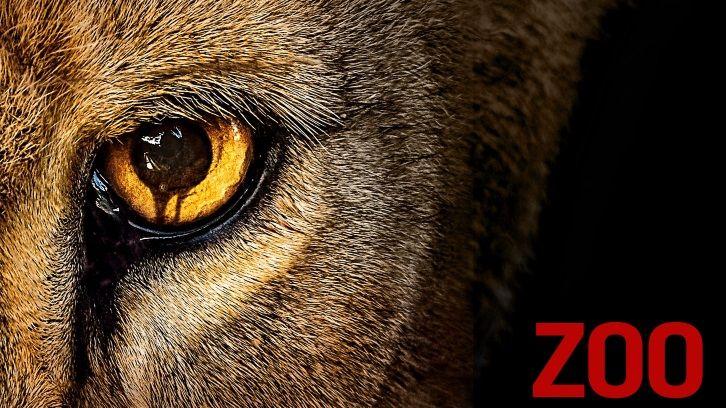 zoo header