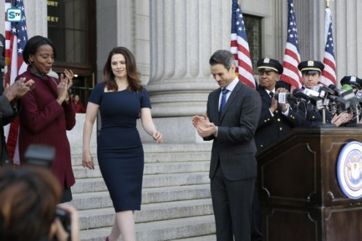 conviction-1x1-1