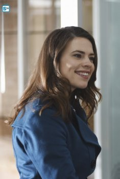 conviction-1x1-23