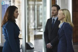 conviction-1x1-25
