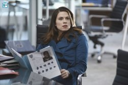 conviction-1x1-31