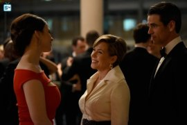conviction-1x1-51