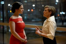 conviction-1x1-52
