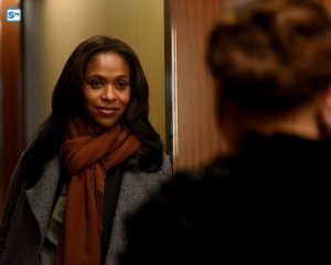 conviction-1x1-58