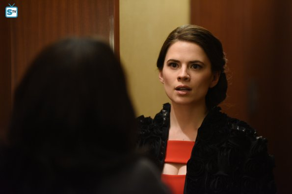 conviction-1x1-60
