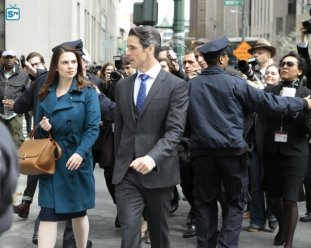 conviction-1x1-8