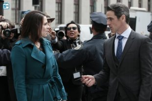conviction-1x1-9