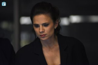 conviction-1x2-19