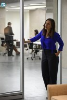 conviction-1x2-27