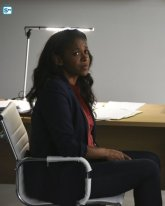 conviction-1x2-29