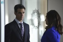 conviction-1x2-5
