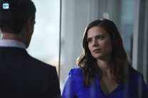 conviction-1x2-6