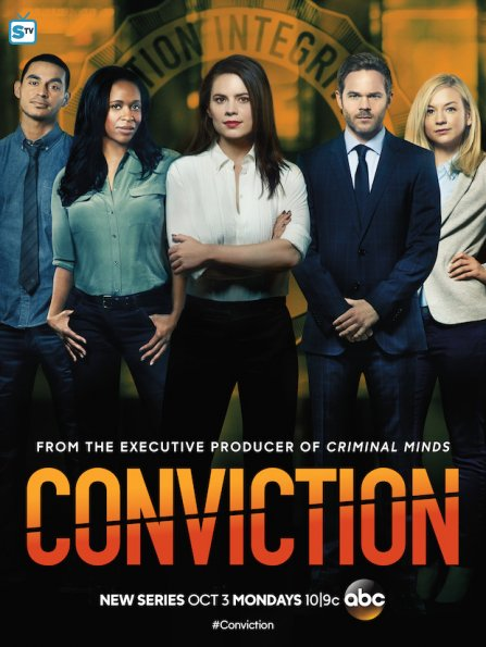 conviction-promotional-poster_595_mini-logo-tv-white-gallery
