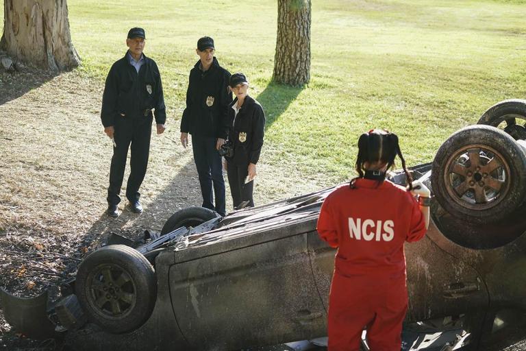 NCIS, 14x1.jpg