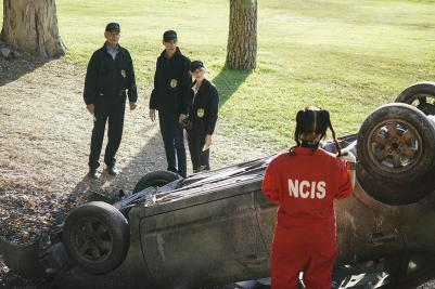 ncis-14x1