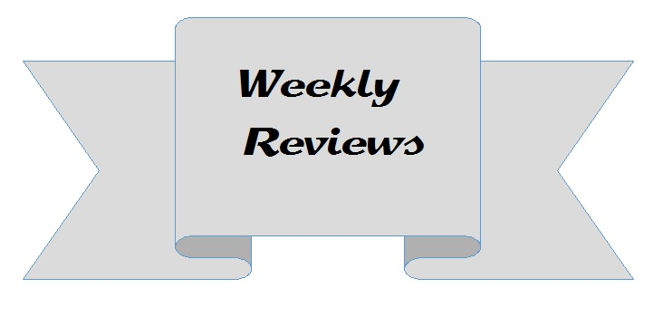 weekly-reviews-header