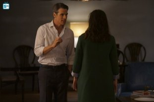 conviction-1x3-14