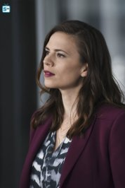 conviction-1x4-16