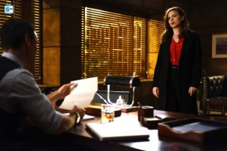 conviction-1x4-19