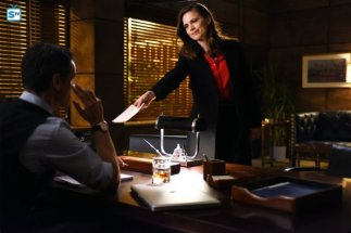 conviction-1x4-20
