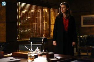 conviction-1x4-21