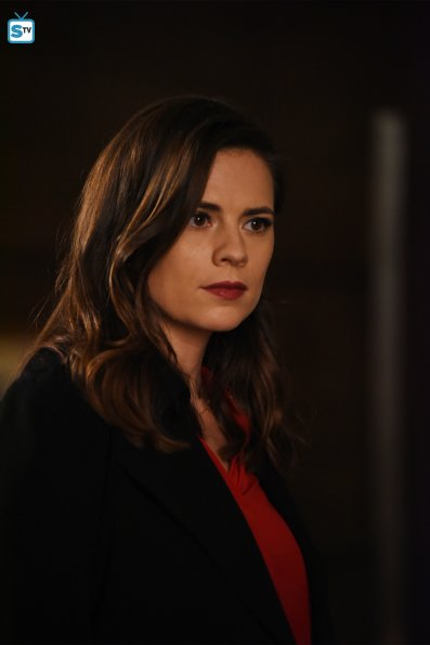 conviction-1x4-22