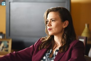 conviction-1x4-29