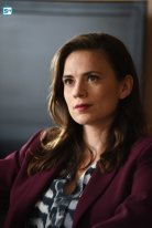 conviction-1x4-30