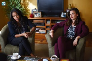 conviction-1x4-31