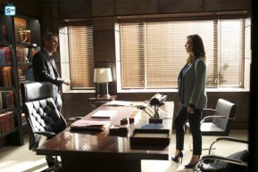 conviction-1x5-11