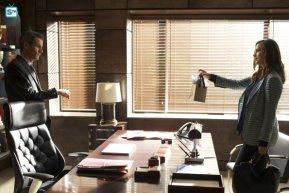 conviction-1x5-12