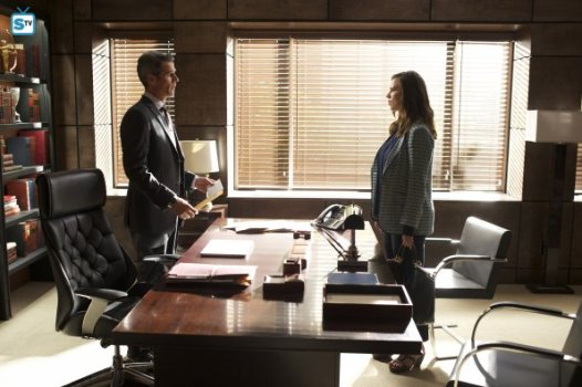 conviction-1x5-13