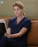 greys-anatomy-13x4-11