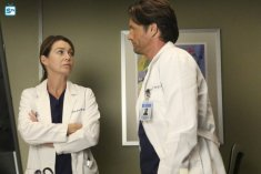 greys-anatomy-13x4-5