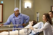greys-anatomy-13x5-15