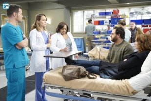greys-anatomy-13x5-3