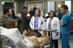 greys-anatomy-13x5-7